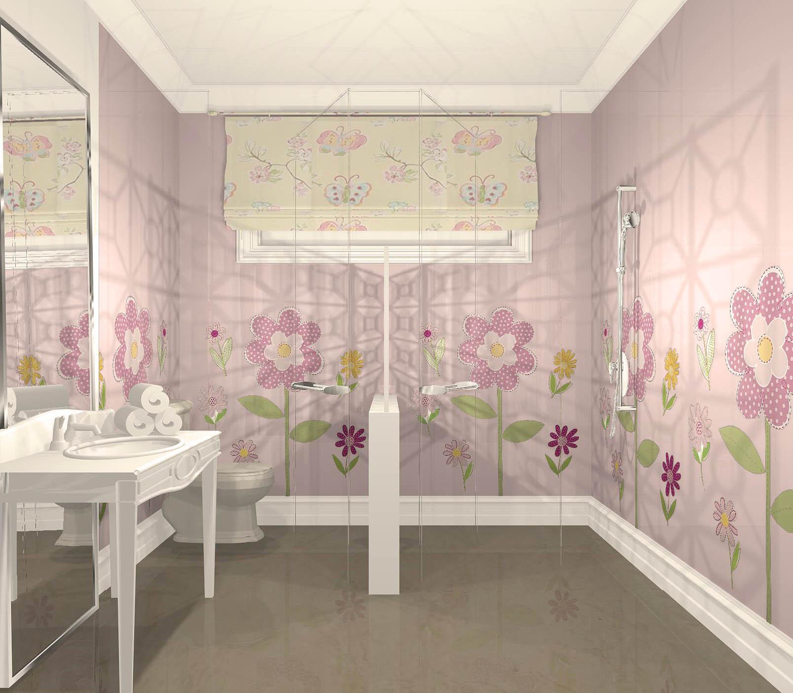 Desain interior kamar mandi anak laki - laki minimalis, jasa desain interior ruang tamu, ruang tamu gaya minimalis klasik, ruang tamu mewa, ruang tamu bergaya minimalis eropa, ruang tamu skandinavian, desain interior rumah minimalis, desain interior rumah minimalis klasik