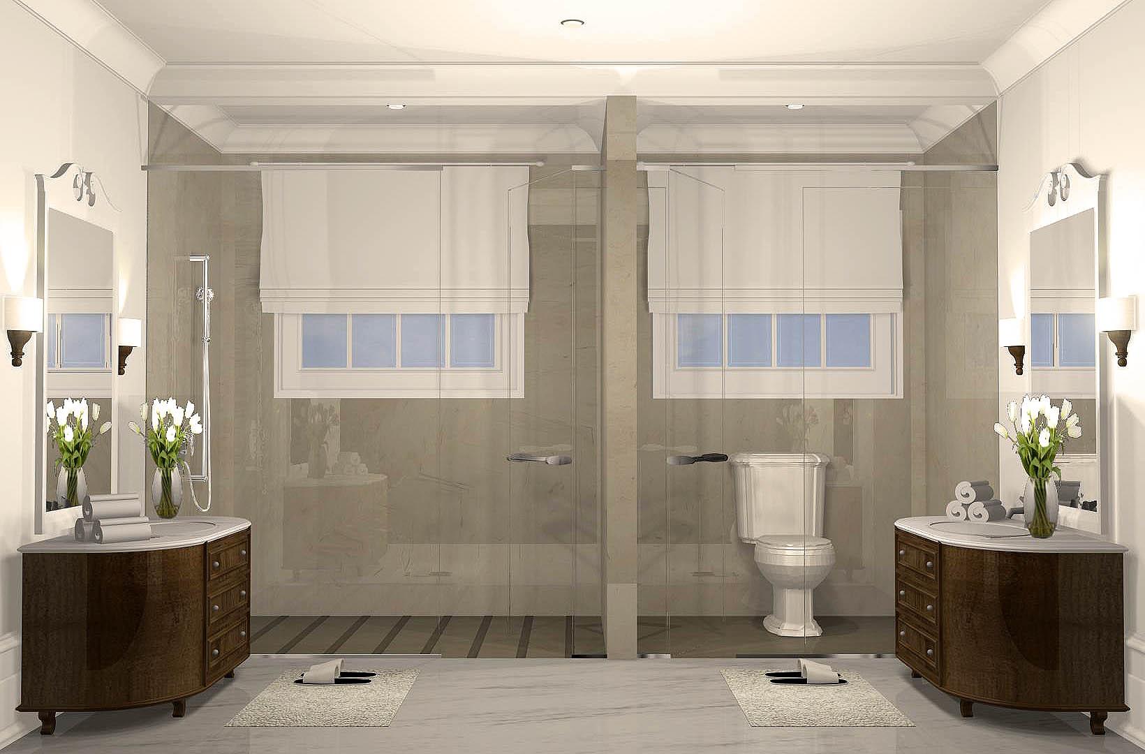 Desain interior kamar mandi anak laki - laki minimalis, jasa desain interior ruang tamu, ruang tamu gaya minimalis klasik, ruang tamu mewah, ruang tamu bergaya minimalis eropa, ruang tamu skandinavian, desain interior rumah minimalis, desain interior rumah minimalis klasik